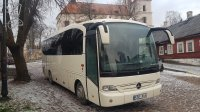 MB 510funkcija:autobusai_site_show_images