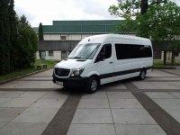 MB Sprinter 313funkcija:autobusai_site_show_images
