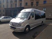 MB Sprinter 516funkcija:autobusai_site_show_images