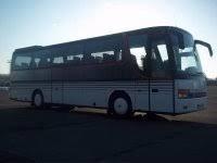 SETRA 312 HDfunkcija:autobusai_site_show_images