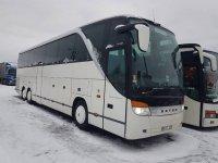 SETRA S 416 HDHfunkcija:autobusai_site_show_images